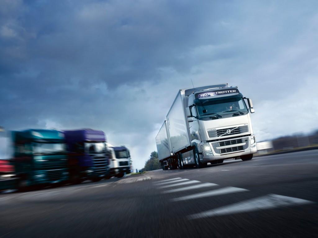 transporte-carga-mercancia